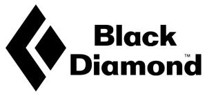blackdiamond_logo_lg