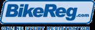 logo-bikereg-com