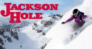 Jackson-Hole-Resort